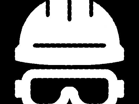 Sicurezza del lavoro